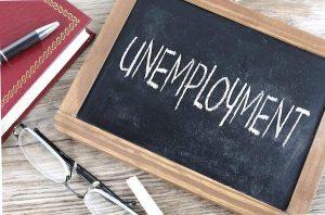Australia's Employment Figures Beat Expectations, Grow in October