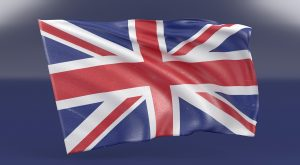 UK Economy to Contract in Q4 2020, Rebound Into Growth in 2021