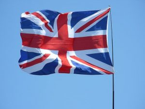 UK's Economy to Experience Most Severe Contraction in Over 300 Years: OBR