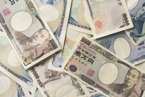 Japan's Capital Spending Contracts For Second Consecutive Quarter