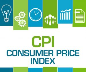 Japan's Core CPI Falls to 10-Year Low: Deflation Worries Surface