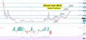Bitcoin Cash Price Forecast