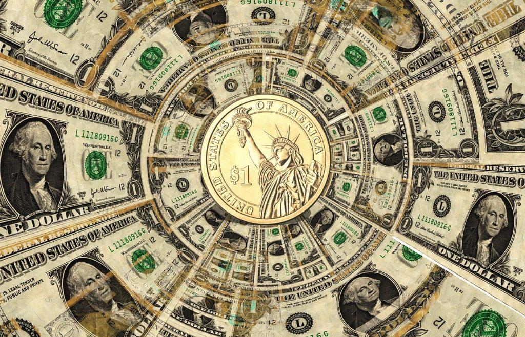 Fed Fallout Headlines Thursday's U.S. Session