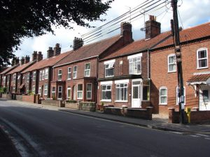 Lockdowns, Stamp Duty Holiday Uncertainties Keep UK Housing Market Under Pressure