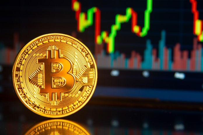 Americans' Stimulus Payments to Spur Trading in Bitcoin, Equities