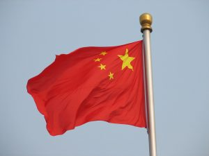 China Hopeful About Economic Recovery, Looking to Boost Imports