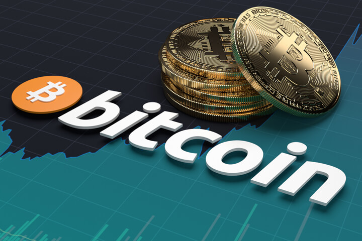 Goldman Sachs Looking to Offer Bitcoin Investment Options?