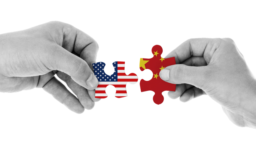 SEC Begins the Process to Delist Chinese Companies From American Exchanges