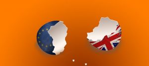 Brexit Trade Deal Affects British Exports to the EU