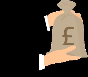 British Business Sentiment Suffers Through Q1 2020 Due to Lockdowns