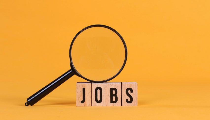 US Economy Recovery Underway, But Labor Market Has a Long Way to Go