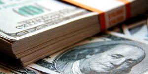 US Treasury Department Proposes SDR Allocation to IMF Worth $650 Billion
