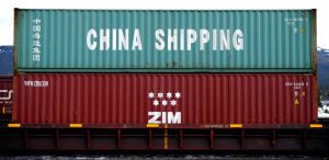 China's Exports, Imports to Grow in March: Reuters Poll