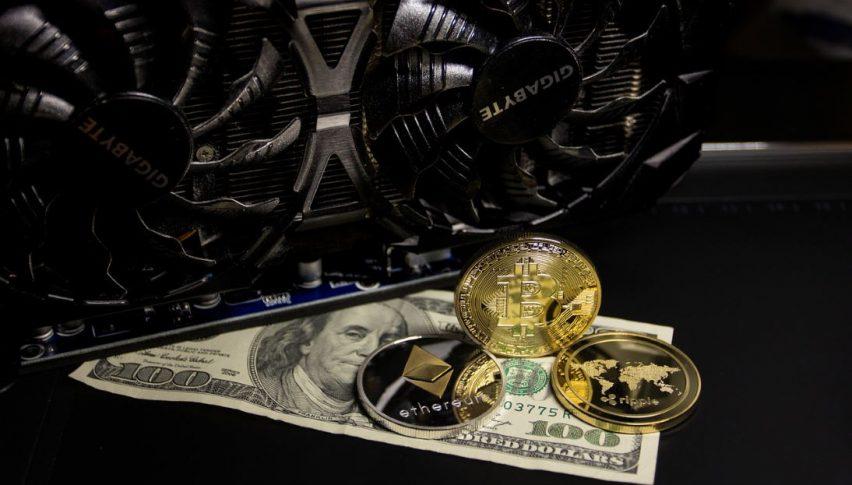 cryptos with dollar