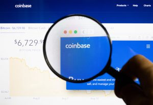 What Does the Coinbase Listing Mean For Cryptocurrencies?