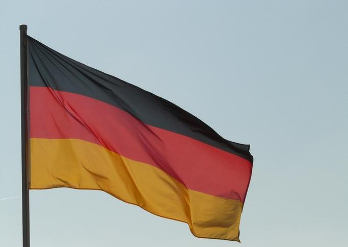 German Economic Growth Projections Revised Lower