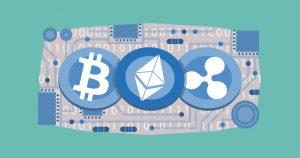BOE Sets up Taskforce to Study CBDC: Digital Pound in the Making?
