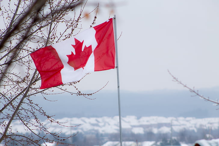 Canada Unveils First Full Fiscal Stimulus Plan to Boost Economic Recovery