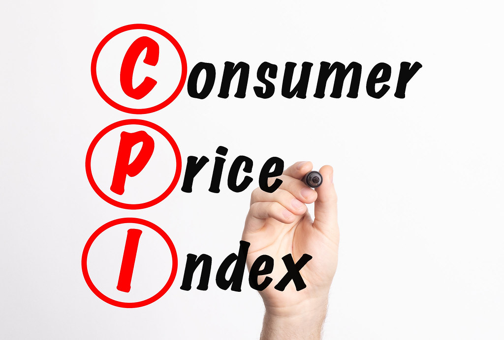 Japan's Core CPI Falls For Eighth Consecutive Month in March