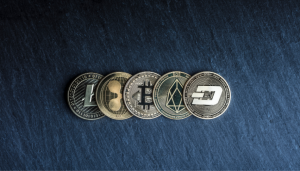 Can crypto and digital currencies replace the Russian Ruble in ten years?