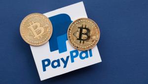 PayPal and Coinbase partnership to bring seamless crypto buying