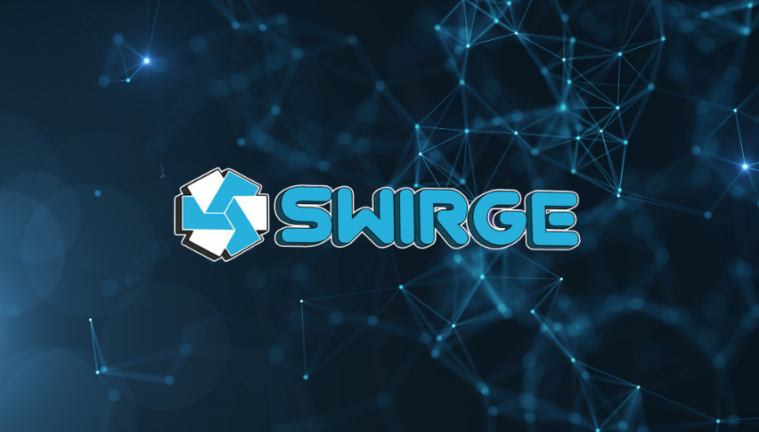 The Swirge Finance Token (SWFI) enters the decentralized market