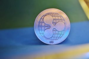 The decline in Ripple coin might have come to an end