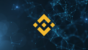 $30 Million Stolen From Spartan Protocol on Binance