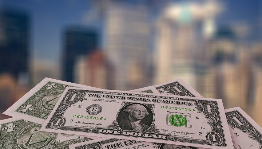 US Dollar Expected to Trade Weak For The Next Three Months: Reuters Poll