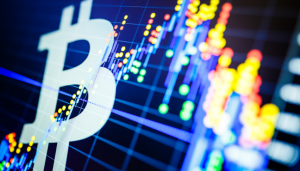 Mercado Libre adds $7.8M Bitcoin as part of its treasury strategy