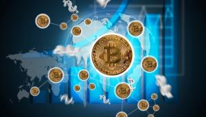 Tokyo on Becoming a Crypto-powered Financial Hub