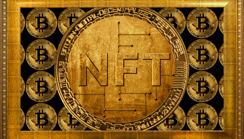 NFTs and Digital Art Collections, a Flourishing Market to Explore