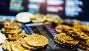 African Crypto Exchange Quidax processed more than $3.2 billion despite CBN banning
