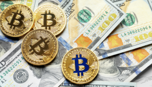 Would the Cryptocurrency Bill become law in Texas?