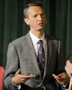 BOE Chief Economist Haldane Forecasts Double-Digit Growth in UK Economy