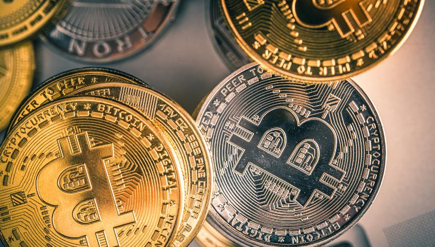 DOJ Investigates Binance, Targeting Crypto Money Laundering Transactions