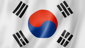 Bank of Korea authorized to get financial records for all crypto activities
