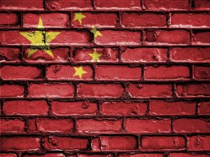 China's Economic Recovery Slows Down in April?