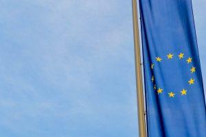 Second Wave Impact: Eurozone Economy, Employment Levels Contract