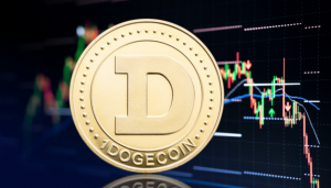 Fake Elon Musk giveaway stole $5M worth of DOGE