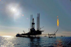 WTI Crude Oil Bearish - Iranian Crude Exports' Resumption, Asia's COVID-19 Wave in Focus