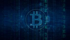 Australia's Senate Recommence its Inquiry on Crypto Regulations