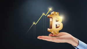 Bitcoin Mining in China Spreads Out to the World