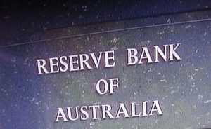 Wages to remain stagnant for 3 years according to the RBA