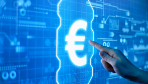 Will a Digital Euro Boost the Currency's Global Standing?