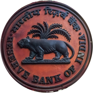 RBI Holds Monetary Policy, Repo Rates Steady; Revises India's Growth Outlook Lower