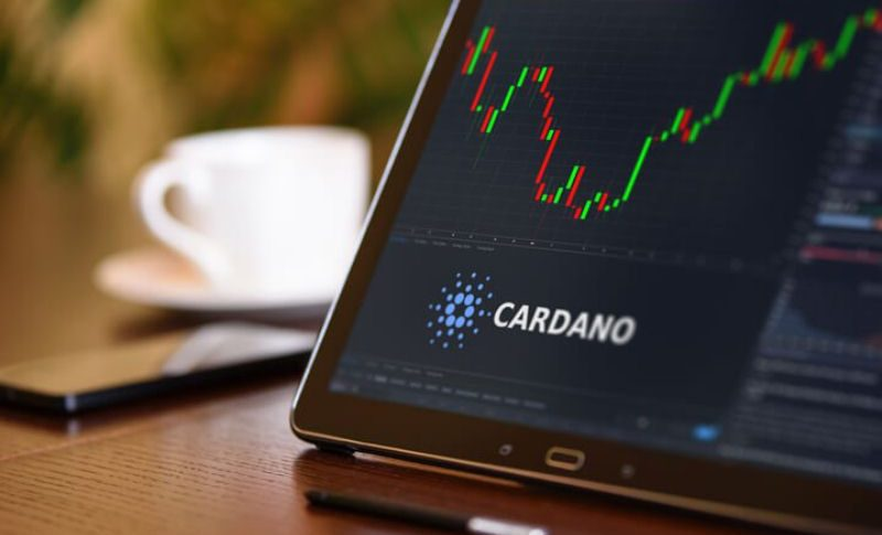 Cardano itching to turn bullish after the Alonzo upgrade