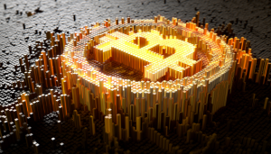 Miami hosts the huge Bitcoin event, boosting the city to be a crypto hub