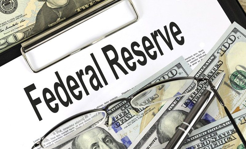 Will the FED satisfy markets today?