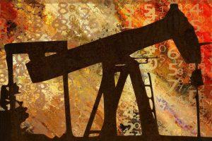 WTI Crude Oil Trades Bullish Over Hopes For Stronger Demand